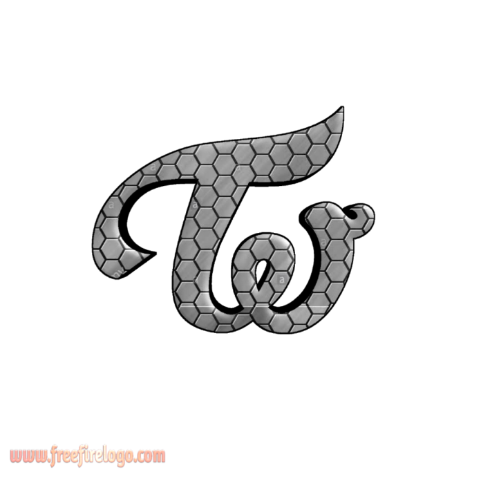 Twice Logo png jpg free download without copyright use anywhere
