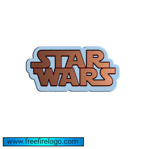 Star Wars Logo png jpg free download and free use anyhwere