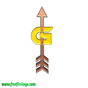 G Latter Logo png jpg free download and free use anywhere